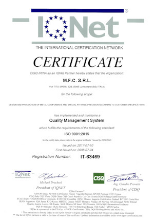 IQNET-ISO-9001:2015-Quality-Certification
