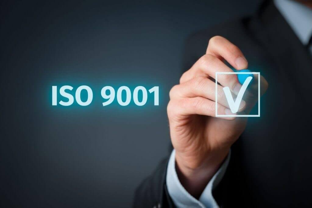 ISO-9001:2008-Quality-Certification