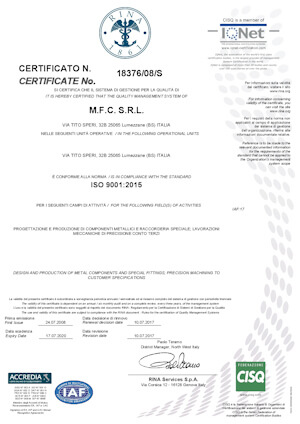 RINA-ISO-9001-2015-Quality-Certification